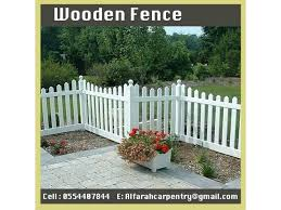 garden fences images. Brilliant Garden Yard Is To Fence As Cell Horizontal Wooden Garden Fences Picket  Throughout Images E