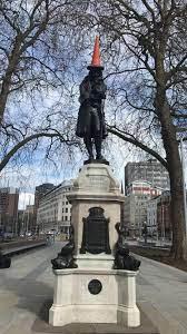Edward Colston, maestro of public transport : Bossfight