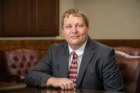 Cline Williams Wright Johnson & Oldfather : Attorneys : Don R. Janssen