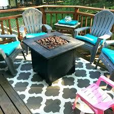 patio area rugs patio area rugs home depot patio rugs outdoor patio area rugs patio area rugs