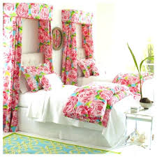 lilly pulitzer bedding dorm lilly bedding adorable lilly bedding dorm for your residence decor lilly inspired lilly pulitzer bedding