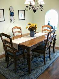 Excellent Craigslist Kissimmee Furniture For Your Home Interior