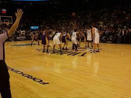 Littlejohn Coliseum Seating Chart Clemson Basketball Littlejohn Coliseum Seating Chart
