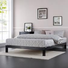 metal platform bed frame. Bedroom:Metal Platform Frame Queen Excellent Picture Of Wooden Luxury Bedroom Pia Black Sleep Master Metal Bed