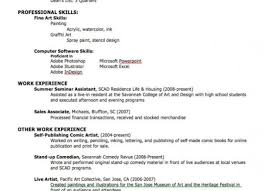 Full Size Of Resumehelp Me Do My Resume Stunning Design How To Make Your