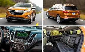 2018 gmc equinox. simple 2018 view 91 photos with 2018 gmc equinox