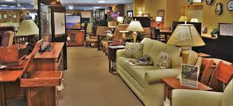 farmers furniture hours home decor color trends interior amazing ideas on farmers furniture hours design a room