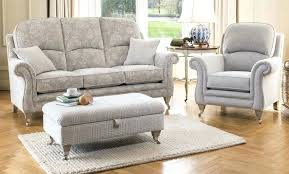 round sofa bed large size of and chairs round sofa chair single sofa chair leather corner