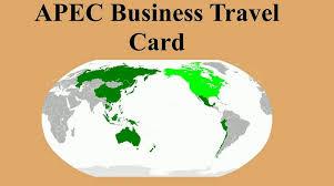 India Proposes Rcep Business Visa Card Under Mega Trade Deal