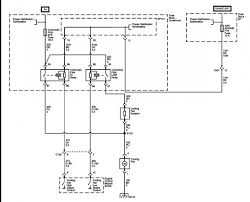 aveo electrical wiring wiring diagram description wiring diagram for 2005 chevy aveo data wiring diagram today 2009 aveo radio wiring aveo electrical wiring
