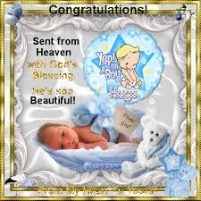 Congratulations Sayings For New Baby Rome Fontanacountryinn Com