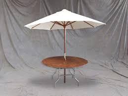 where to table umbrella 48 w umbrella in baltimore maryland washington dc columbia