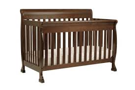 top baby furniture brands. beautiful brands davinci kalani 4in1 convertible crib on top baby furniture brands