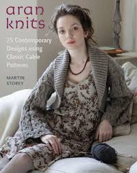 Modern Knitting Patterns Unique Inspiration Ideas