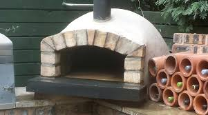 build outdoor pizza oven the pizza oven kit includes how to build a brick outdoor pizza build outdoor pizza oven
