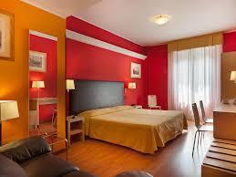 Hotel Ornato Gruppo Mini Hotel Best Price On Hotel Berlino In Milan Reviews