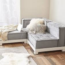 lounge furniture for teens. unique teens best 25 teen lounge ideas on pinterest  hangout room  and playroom intended lounge furniture for teens
