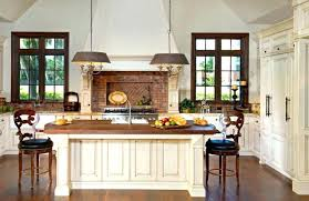 Kitchen Islands Country Style Kitchen Islands Country Style