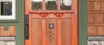 front doors dallasBuilders Surplus YEE HAA Exterior Doors  Interior DoorsAtlanta