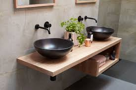 Your choice of vanity will have a big impact on your bathroom ...