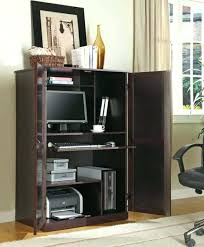 office desk armoire. Office Armoire Design Desk Corner With Regard To White G