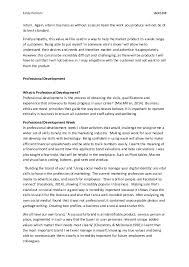 essay on topic education natural disasters