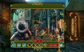 These games come as a full version and can be played on many devices including mac, windows pc. Mystery Games For Free Online No Download Gallery