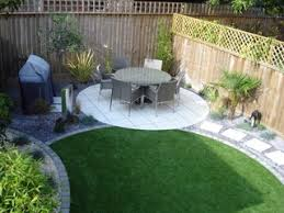 Small Picture Landscape Garden Design Dorset Hampshire