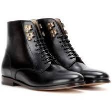Удивительных изображений на доске «<b>ботинки</b>»: 20 | Shoes ...