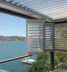 vollay aluminium shutters and louvres