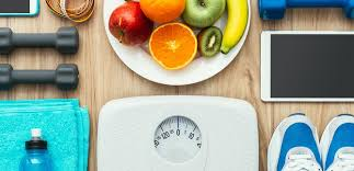 Weight loss – News, Research and Analysis – The Conversation – page 1