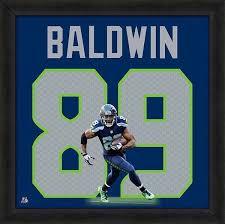 Seahawks Immo Jersey Baldwin Kasa -