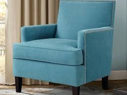 modern blue accent chair adorable living room design likeable blue accent chair with arms modern chairs quality interior christopher knight home modern