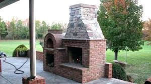 fireplace pizza oven insert enchanting outdoor fireplace pizza oven appealing outdoor fireplace pizza oven combo review fireplace pizza oven insert