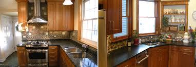 basement remodeling chicago. Kitchen Remodeling Chicago Bathroom Basement Home Construction New Shower I