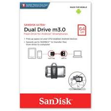 <b>USB Sticks</b> | <b>Memory Sticks</b> & <b>USB Flash Drives</b> | Argos