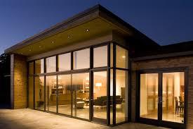 installing outdoor recessed lights