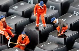 software maintenance software maintenance services company dubai