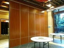office sliding door. Buy Acoustic Sliding Door Office Partition Walls System Philippines Design At Wholesale Prices