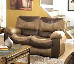 reclining sofa loveseat and chair sets reclining sofas and sets harvest reclining sofa and chair set