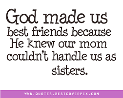 Short Best Friend Quotes Enchanting Best Short Inspirational Quotes About Life Daily Quote For You