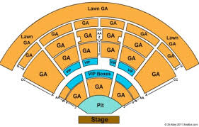 Pnc Seating Chart Charlotte Nc Pnc Music Pavilion Tickets And Pnc Music Pavilion Seating
