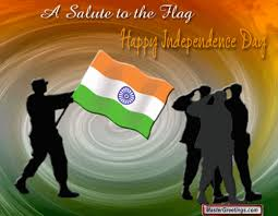 Independence Day Chart Work 30 Best Independence Day Of India Glitter Wishes And Greetings