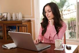 paid article writing get paid to write articles online and earn  get paid to write articles online