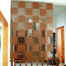 office wall partitions cheap. Carved Screen Room Hanging Partition Photo Wall Entranceway Office Divider-in Screens \u0026 Dividers Partitions Cheap