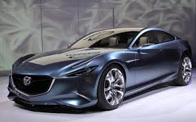 mazda 6 coupe 2015. full size of uncategorized2017 mazda 6 coupe release date 2015 rx9 price and 2