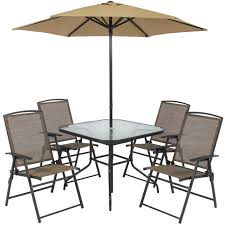 patio furniture covers home. Shop Our Selection Of Outdoor Heating And Patio Furniture In The Outdoors Department At Home Depot Canada. Protect Your Furniture, Grill, Covers