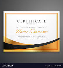 Certificate Of Appreciation Free Download Certificate Template Deisg Certificate Of Appreciation Sample Free