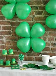 st patrick day shamrock decorations ideas. best 25 st patricku0027s day ideas on pinterest patrick pattys and crafts shamrock decorations s