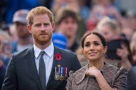 Prince Harry S Birth Chart Royal Baby Set To Be A Rebel Who Will Change The World